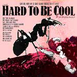 cover of It's Hard to Be Cool in an Uncool World